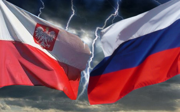"""Времени для разговора с Москвой у Варшавы остается все меньше"""""""