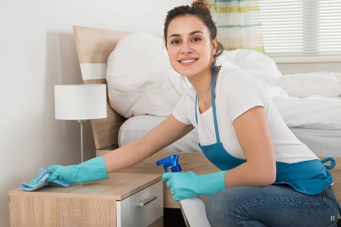 Убрать запах от старых хозяев в купленной квартире можно простым способом с помощью аммиака полезные советы,уборка