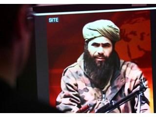 Не спешите хоронить «бармалеев»: перспективы ИГИЛ в Сирии