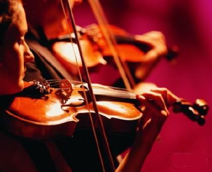 Шедевры классической музыки (9)