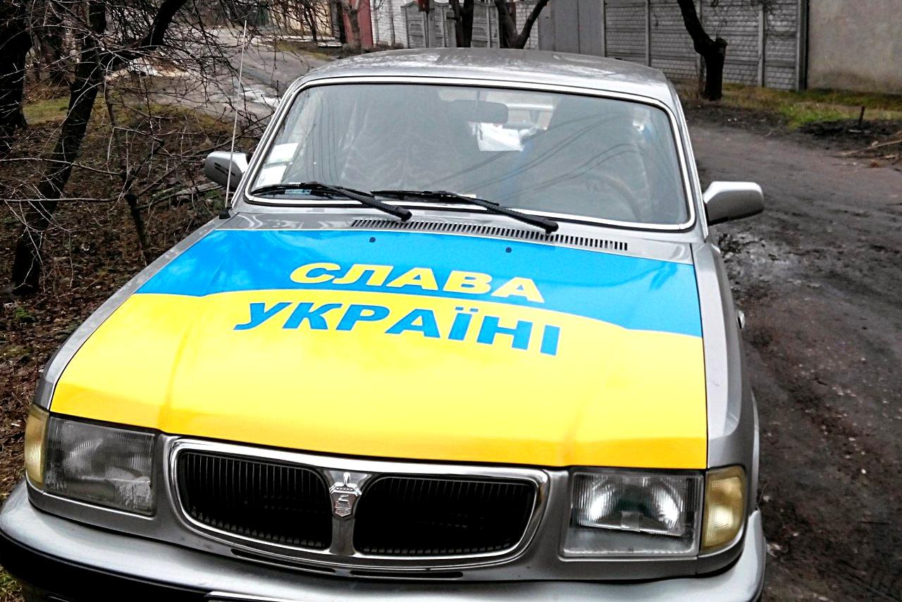 Почему автомобили на Украине стоят дороже, чем в России