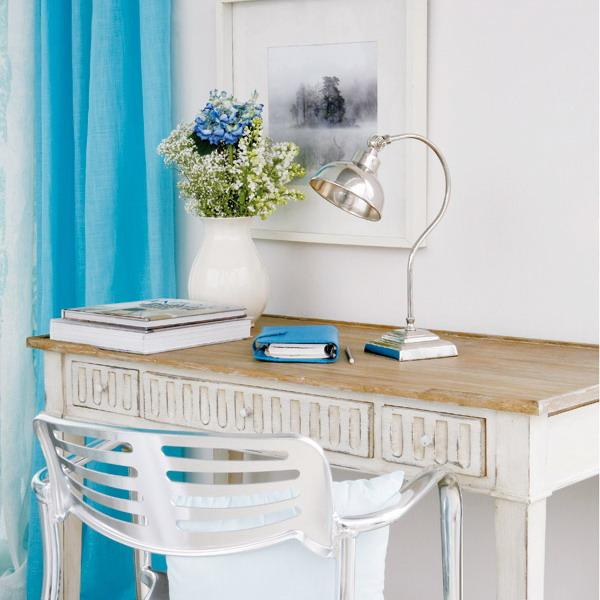 summer-creative-interior-palettes9-2