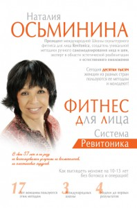 11303849.cover