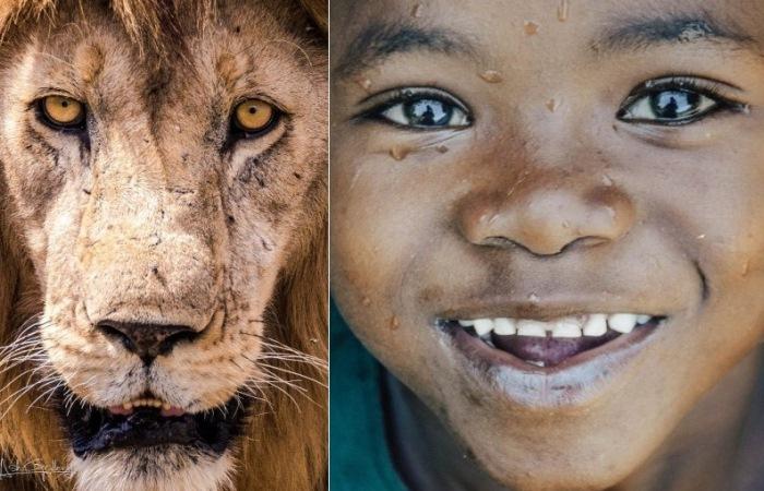 Рассказать о Занзибаре миру: Как мальчишка из Африки победил в фотоконкурсе ЮНЕСКО