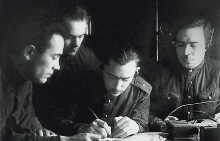 Почему покушение на Сталина было обречено на провал