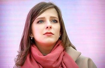 Лиза Арзамасова работает как индивидуальный предприниматель