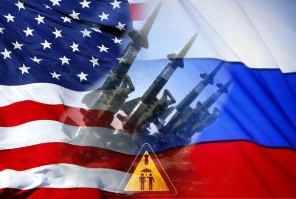 Америка обескуражена: Она не может угнаться за Россией в гонке вооружений новости,события
