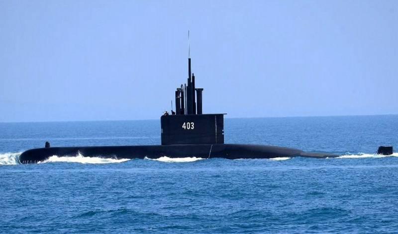 СМИ: Греческая подлодка перерезала кабели турецкого исследовательского судна Новости