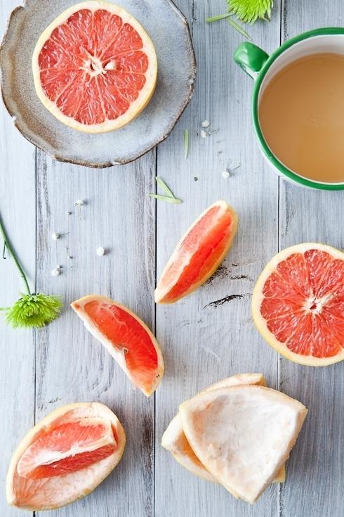 Диета С Грейпфрутом Один День. Диета на грейпфрутах: стройность с ярким вкусом