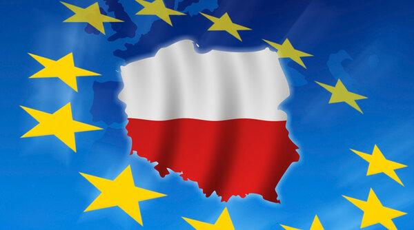 """Белоруссия """"умоляет"""" Польшу вступится за нее на саммите ЕС!"""