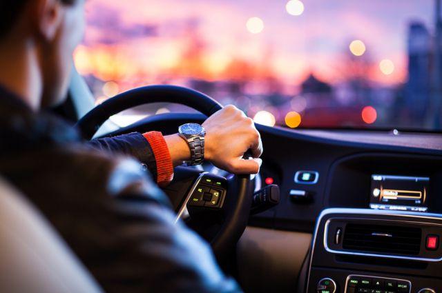 Мифы об автомобиле: какие утверждения ошибочны?