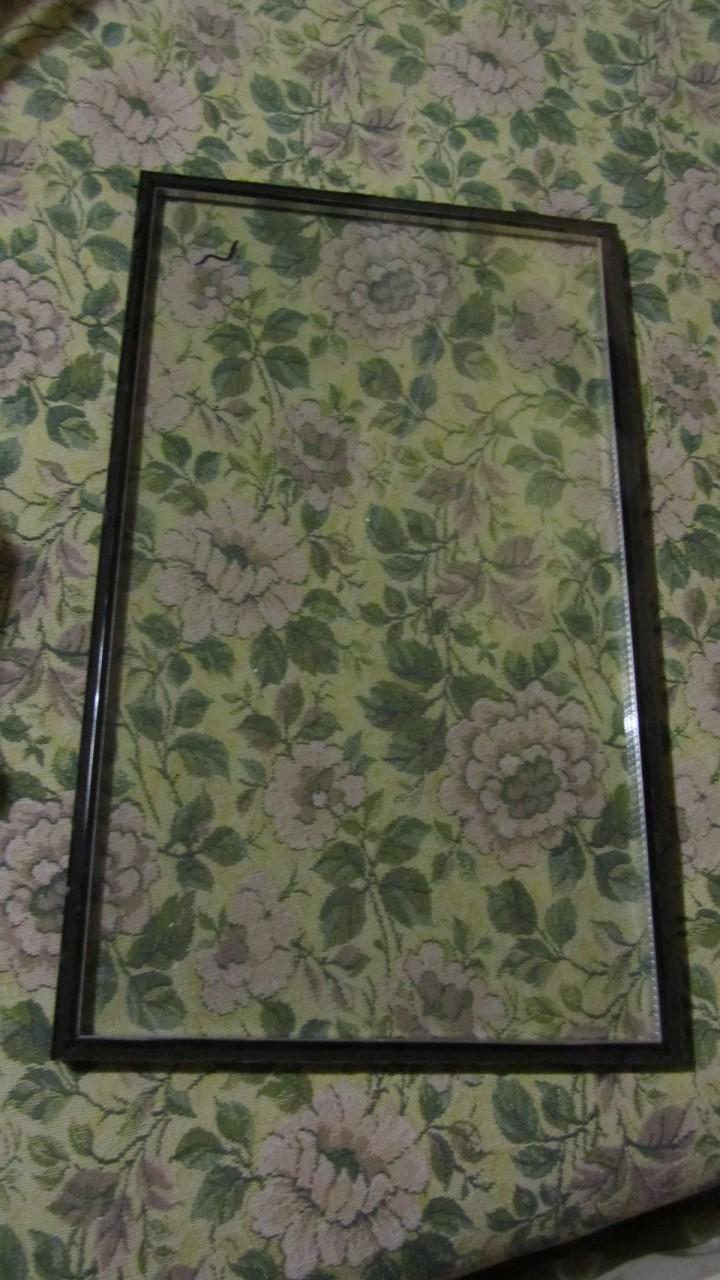 Новые старые окна или стеклопакеты в старых рамах домашний очаг