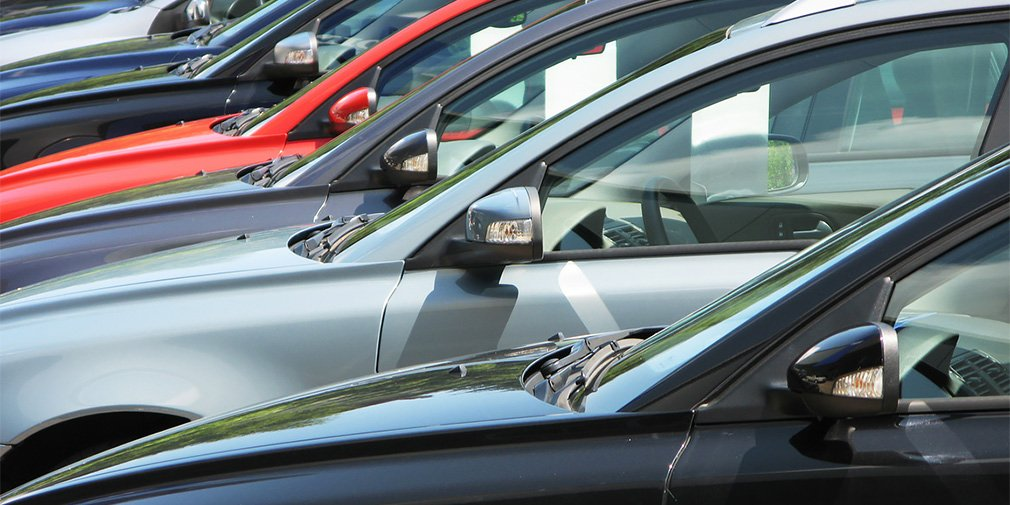 «Устали надеяться». Почему автомобили в России продолжат дорожать автомобили