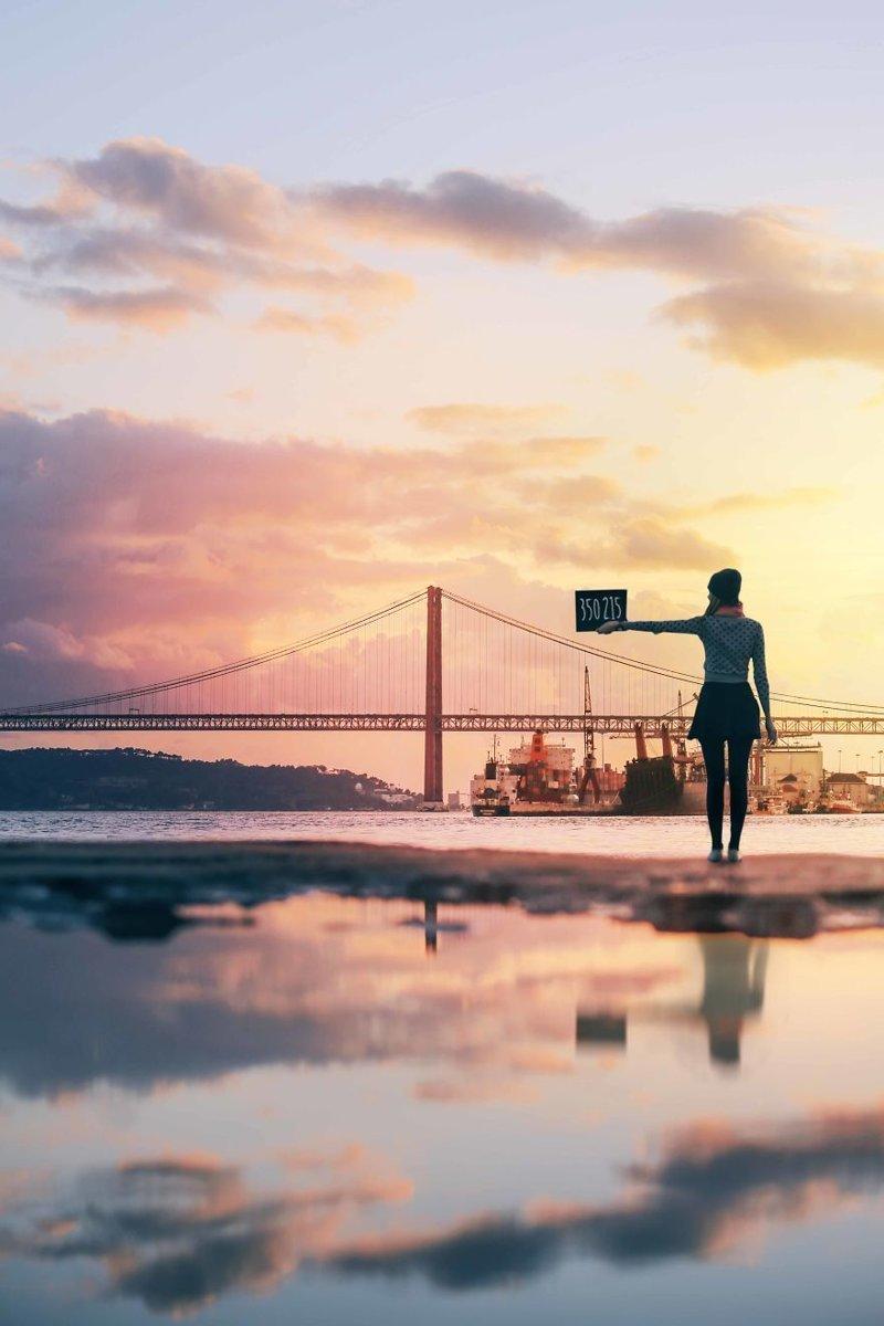 Лиссабон, Португалия Кругосветное путешествие, интересно, мир в кармане, от Земли до Луны, приключения, путешествия, страны и города, увлекательно