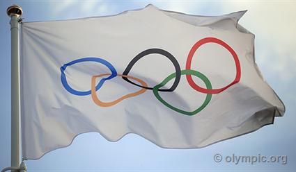 Исполком МОК решит сегодня вопрос о статусе Олимпийского комитета России