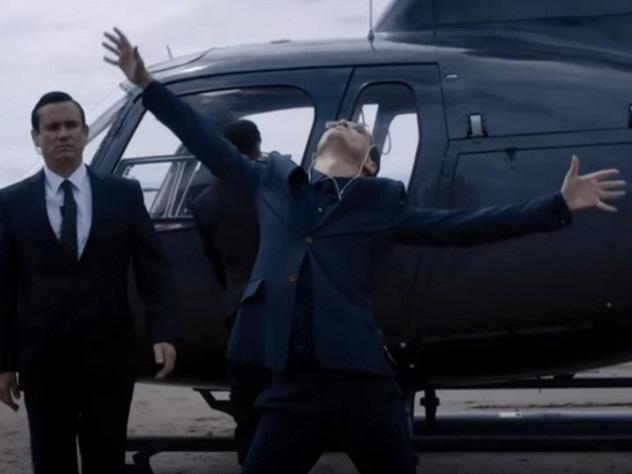 В отпуск по местам съемок сериала «Шерлок»: где находятся секретная тюрьма Шерринфорд и квартира Холмса