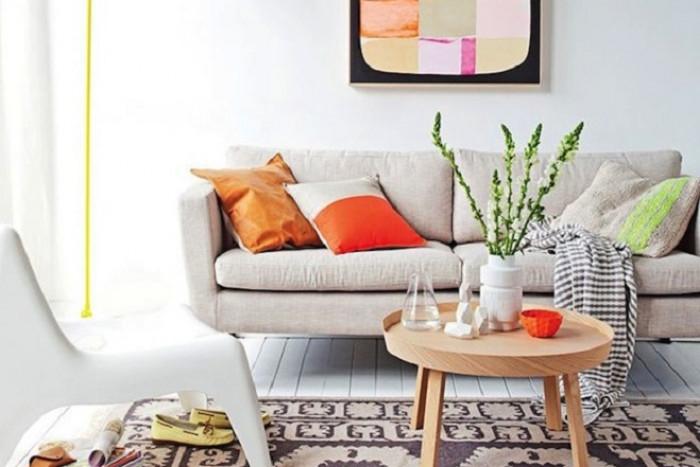 11 гениальных вещей для дома, которые облегчат нашу жизнь