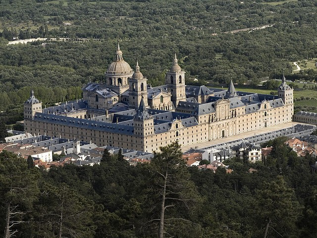 escorial-1 (640x480, 143Kb)