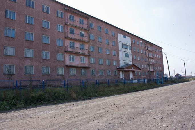 город знакомства поронайск область сахалинская