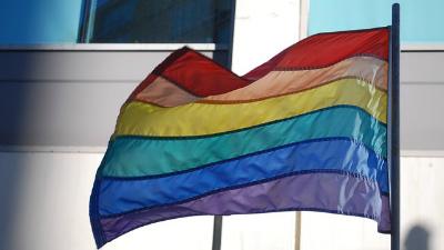 Убийцу 49 человек в Орландо часто видели в гей-клубе Pulse