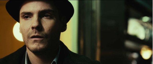 Короли рулетки / The Pelayos (2012)