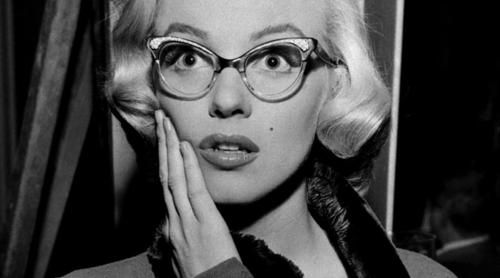 Картинки по запросу audrey hepburn eye glasses