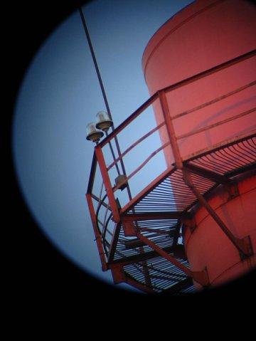 Photo9 Телескоп под микроскопом: как он работает?