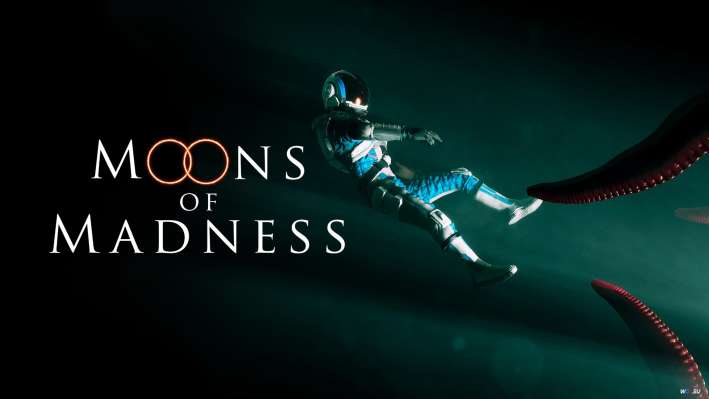 Выпуск игры Moons of Madness для консоли отложен до марта