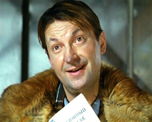 """Дочь актера Георгия Вицина: """"Из отца сделали бедняка и отшельника. А это не так!"""""""