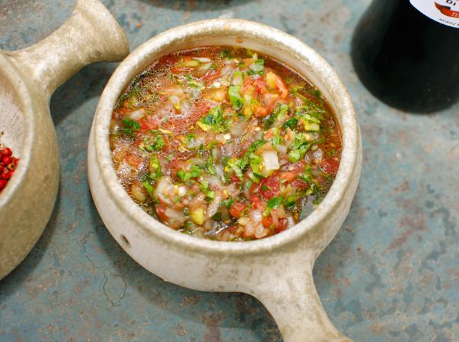 Идеальная пара: 7 лучших соусов к шашлыкам добавьте, блендере, подавайте, масло, минут, перец, готовится, Варите, предлагаем, чеснок, соуса, перемешайте, ступке, довольно, Когда, авокадо, банки, вариант, мелко, нарежьте