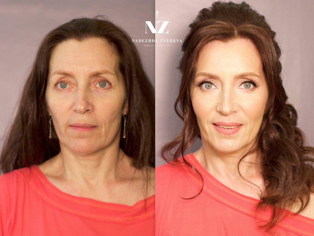 Летний макияж в стиле нюд для зрелого лица нужно, использовать, подобрать, сделать, более, помады, очень, макияж, можно, могут, стиле, макияжа, Можно, оттенки, правильно, контур, должны, бровей, нанести, стоит