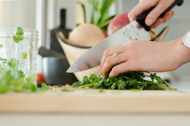 Как мы сами делаем еду невкусной: 23 кулинарные ошибки, которые ты регулярно совершаешь