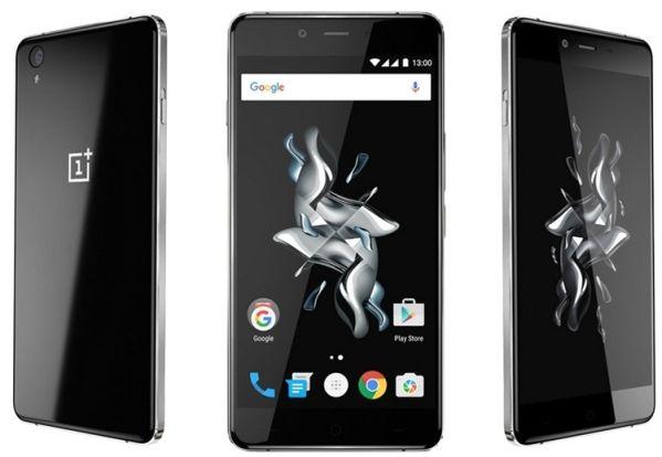 OnePlus может выпустить смартфон OnePlus X второго поколения