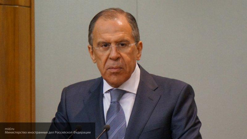 Три «Мистера Нет»: чем прославились наши «несговорчивые» министры иностранных дел