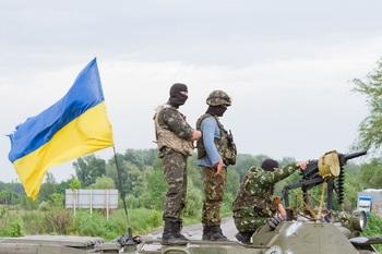Названы причины невозможности блицкрига киевских силовиков против ДНР и ЛНР