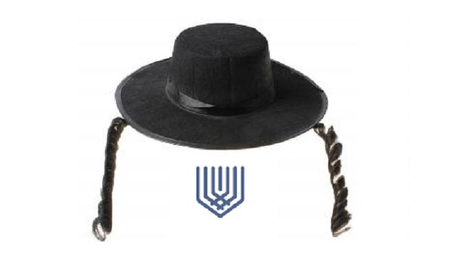 «Экстремальный туризм» московского раввина. Что на самом деле происходит с еврейской жизнью в России?