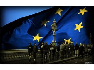 Зеленский и Зурабишвили оказались у разбитого европейского корыта