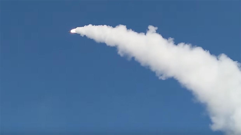 Ленков: новая российская бетонобойная ракета Х-59МКМ может обрести экспортный успех Армия