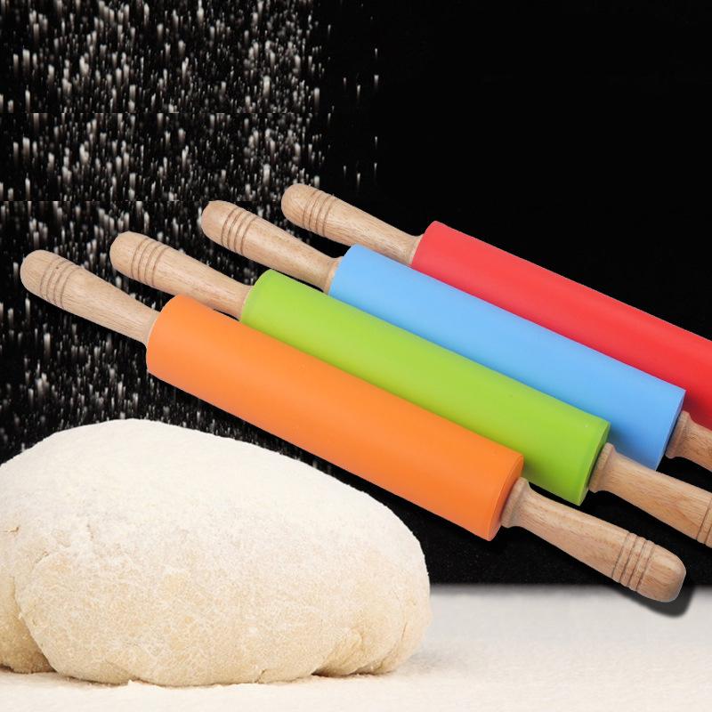 12 удивительных приспособлений из силикона, которые станут незаменимы на любой кухне