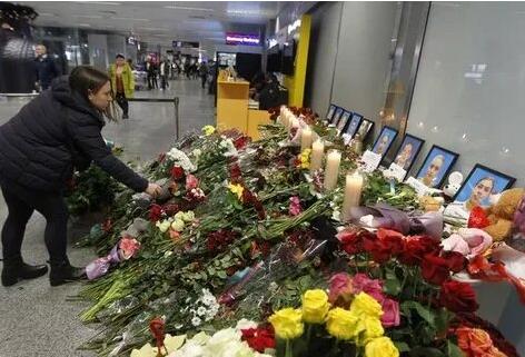 Без вины виноватые: как США подстроили ракетную атаку по украинскому «Боингу» в Тегеране иран, сша, авиакатастрофа, украинский боинг