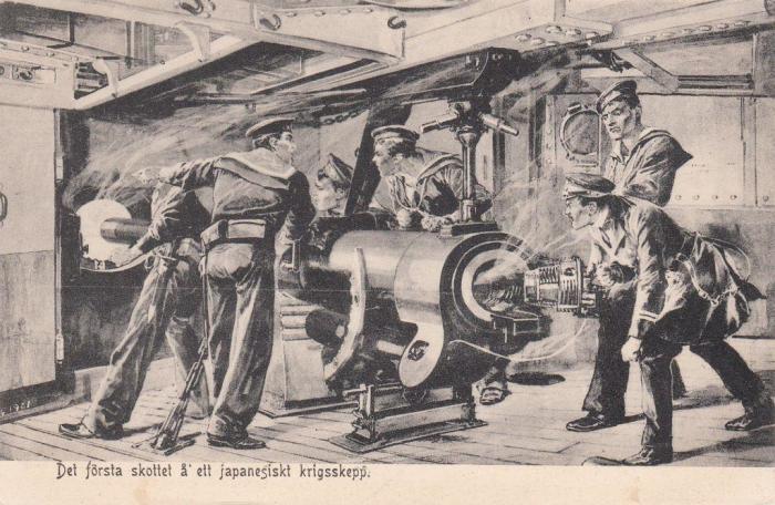 «Пороховые обезьянки»: кто они такие и почему их не было на русском флоте очень, безопасности, матросов, должность, должности, обезьянки», специальные, флоте, этого, кораблях, занимались, сброд, должностей, конструкции, которым, узкие, проходы, крюйткамерах, специальных, хранился