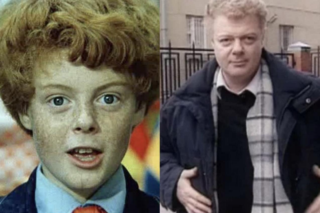 Дети-актеры, которые рано ушли из жизни