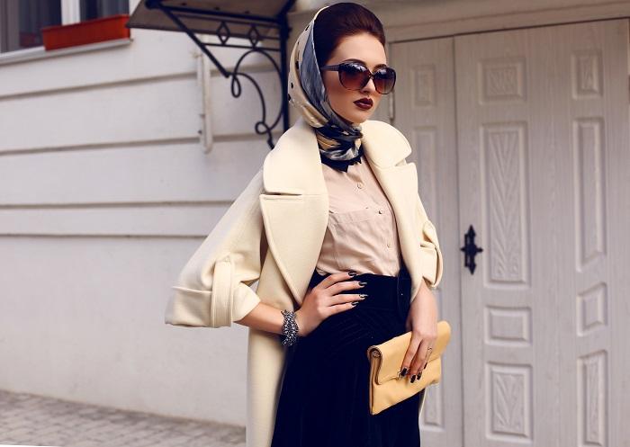 красивые и яркие наряды