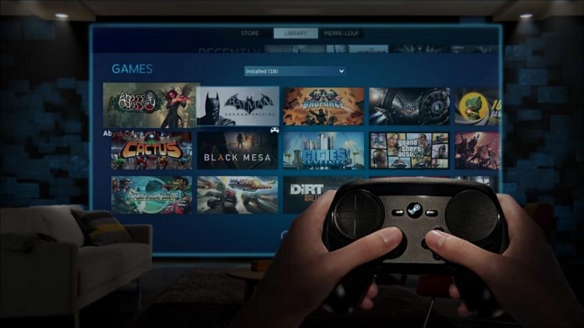 Аналитики: игроки больше жалуются на геймдизайн, чем на баги