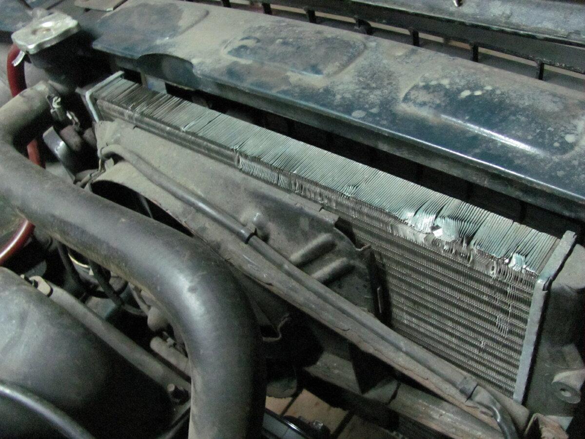 Как найти место протечки охлаждающей жидкости авто,авто и мото,автосалон,автосамоделки,водителю на заметку,машины,ремонт,Россия,советы,тюнинг