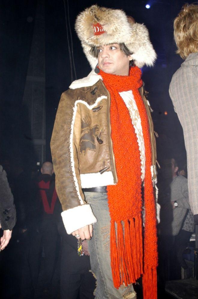 Странные наряды Филиппа Киркорова, за которые всем стыдно celebrities,звезда,наши звезды,певец,Филипп Киркоров,фото,шоубиz,шоубиз