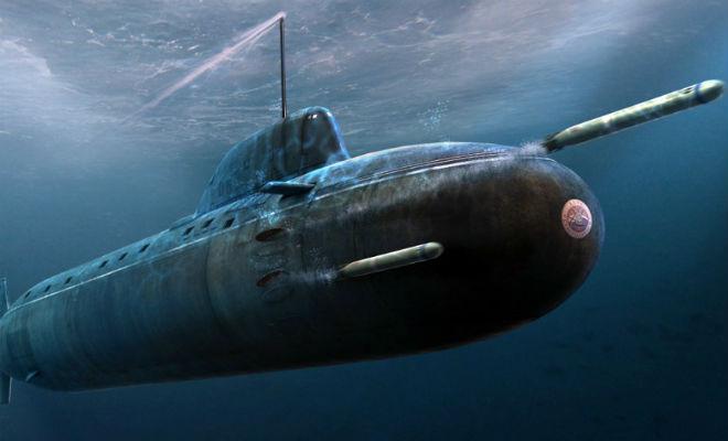 5 самых грозных субмарин нового века: эксперты назвали лучшие