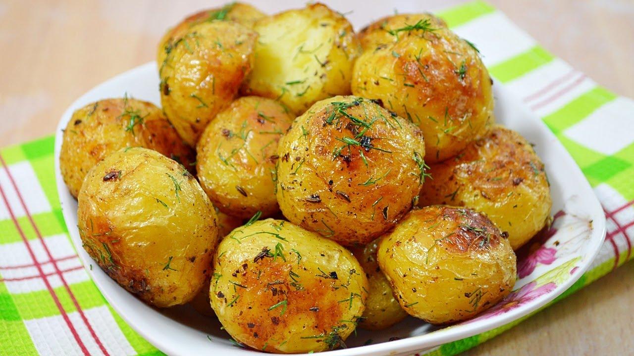 Можно ли выжить, питаясь одной картошкой?