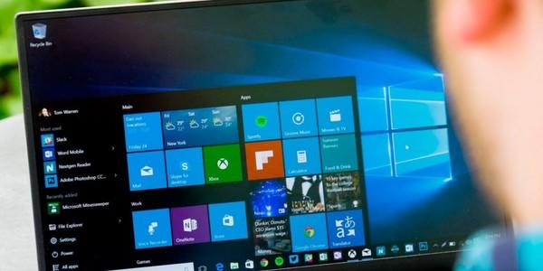 Бесплатное обновление до Windows 10 отключат