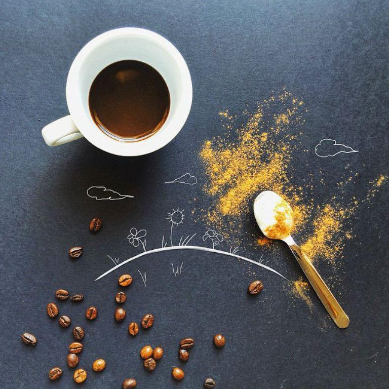 10 советов , которые стоит сделать до 10 утра